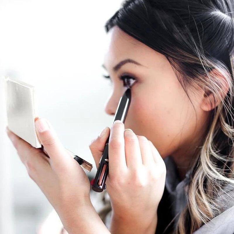 化妝刷化妝工具包化妝師化妝妝容化妝品牌化妝店化妝產品化妝創意