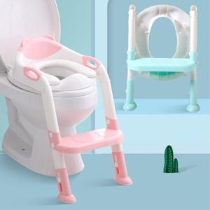 便盆訓練椅