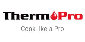 thermopro brand