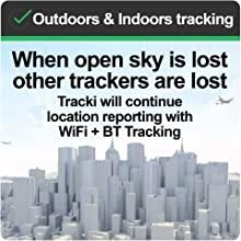 tracker, gps tracker for car, tracker car, car tracker vehicle, track gps, mini gps tracker