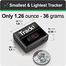 car tracker device hidden, gps for car tracking, magnetic mini gps tracker, worldwide gps tracker