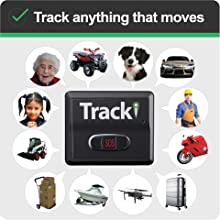 gps trackers, gps tracking device for a car, car tracker device, small gps tracker for vehicles