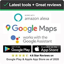 logistimatics, amcrest gps tracker, vehicle gps tracking device, gps vehicle tracking, tile slim