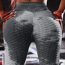 anti cellutite leggings