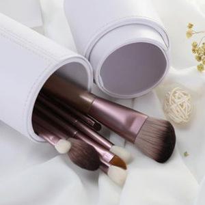 化妝刷收納桶旅行化妝刷收納架化妝刷收納盒化妝工具