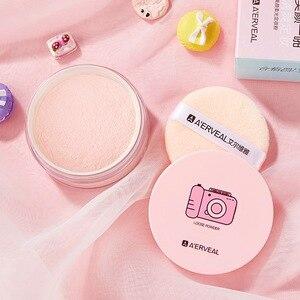 化妝美容氣墊CC霜隔離遮瑕保濕控油化妝粉底液