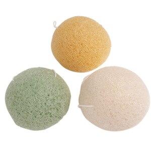化妝粉撲美容化妝雞蛋禮物完美包裝化妝海綿乾濕潤超柔軟