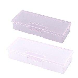 化妝收納盒收納盒唇膏首飾架化妝品展示架化妝工具刷架美容盒