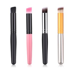 化妝刷套裝專業化妝粉底腮紅粉臉部美容化妝品便攜式初學者化妝刷套裝29