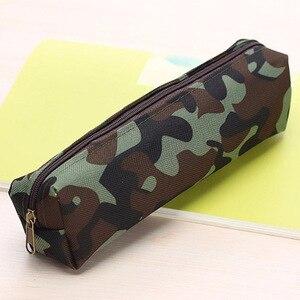 化妝盒偽裝筆袋筆袋美容師化妝袋化妝袋收納袋隨身物品