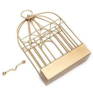 化妝工具包化妝包化妝復古風格蚊香檀香蚊香黃金