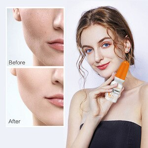 化妝底液遮瑕膏,持久保濕,亮膚,收斂毛孔,均勻膚色,粉底液,底妝