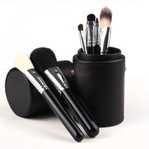 化妝套刷化妝套刷美容全套套刷初學者化妝刷收納套